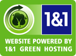 Click to visit the 1and1 Website